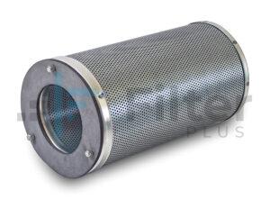 Cartridge filter small
