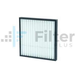 Panel Filter Big
